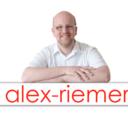 Alex Riemer