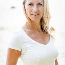 Katharina Hensgens