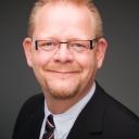 Keith A. Minehart