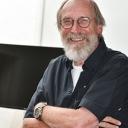 Wolfgang Kiel