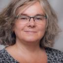 Gertrud Frankenbach