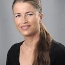 Sabine Bichler