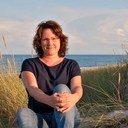 Sandra Hilberath