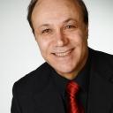Prof. Reza Omraie
