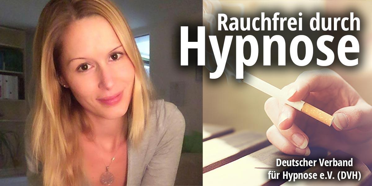 Hypnose aufhoren zu rauchen hurth