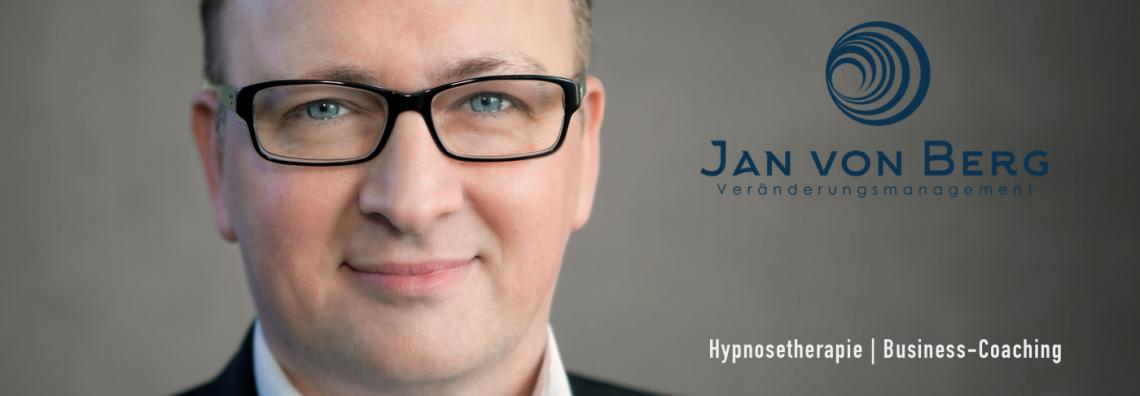 Hypnose-Intensiv-Ausbildung / Modul 1 (Kurs 0117)
