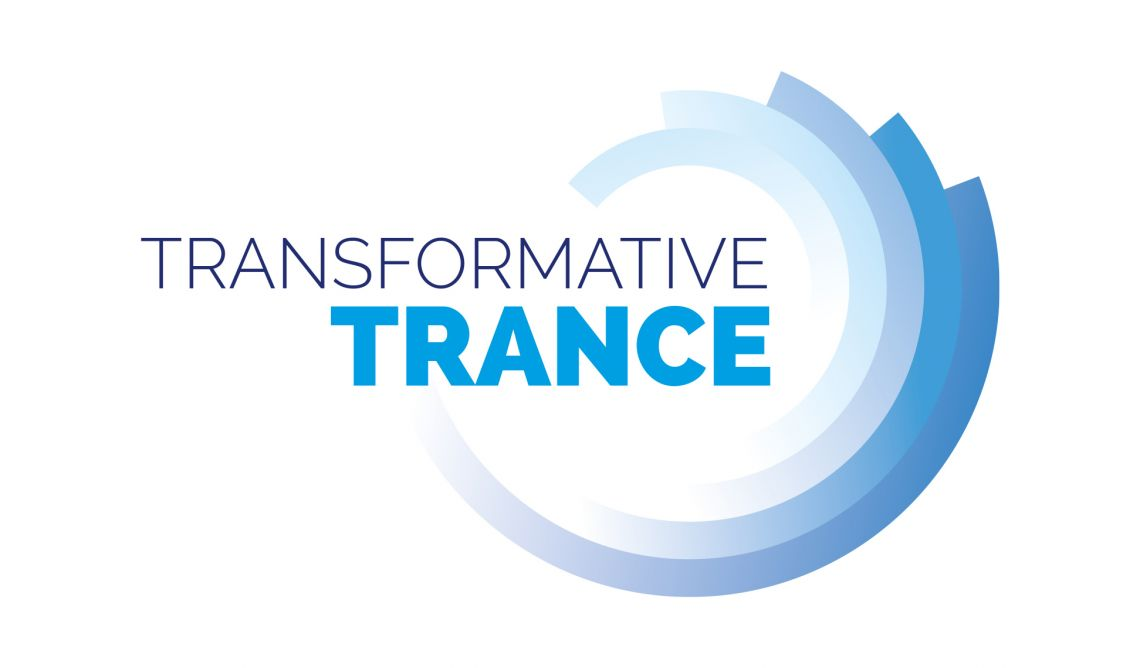 Workshop: Transformative Trance