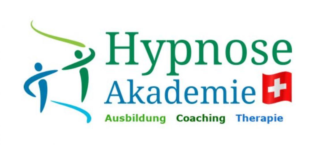 Nonverbale und mesmerische Hypnose 6 Tage