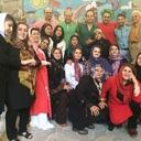 Hypnose IRAN