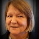 Dr. med. Marianne Feldmeier