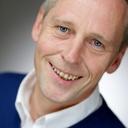 Mike Brieden