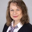 Diana Hershberger