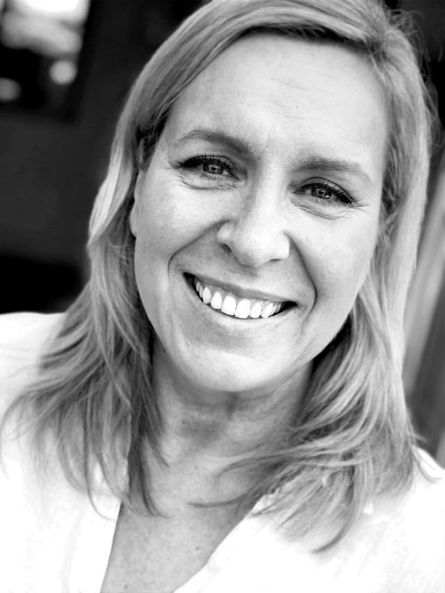 Hypnosepraxis Kiel Romana Klein