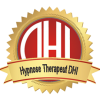 dhi-orden-hypnose-therapeut