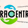 Theracentras
