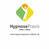 HypnosePraxis Heike C. Didion