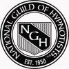 Logo_National-Guild-of-Hypnotists-Hypnoseverein