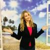 Dein Kraftplatz Praxis für Hypnosetherapie, Inh. Tamara Schwind, Heilpraktikerin für Psychotherapie