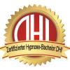 dhi-orden-zertifizierter-bachelor
