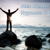 Alex Riemer Coaching&Hypnose
