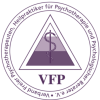 Praxis für Psycho- & Hypnosetherapie Petra Keller