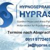 Hypnosepraxis HYPRAS