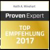 Top20Empfehlung202017 54 1502043614