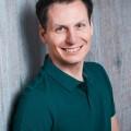 Hypnosepraxis Duisburg - Thomas Dünnewald