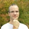 Clemens_Portrait1_klein