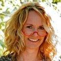 Brigitte Müller-Wolf • Praxis für Hypnotherapie, Naturheilkunde, Meditation