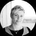Christine Haarhoff-Rulff