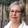 Einklang - Praxis für Klangtherapie, Integrative Psychotherapie und Hypnose