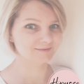 Rima Da Silva - Praxis für Hypnose und begleitende Kinesiologie