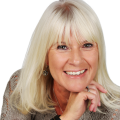 Sabine Herbermann - Hypnose in Paderborn bei l.i.b.r.a. Coaching & Beratung