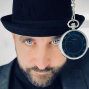 Tino Switon | Hypnosepraxis Geestland