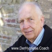 DerHypnose.Coach