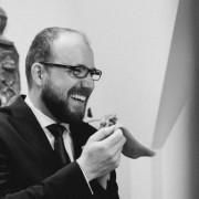 Tobias Katzer - individuelle Kompetenzentwicklung