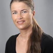 Hypnotherpeutin - Naturheilpraxis -Sabine Bichler