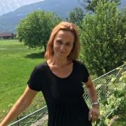 Hypnose Energie - Ihre Ansprechpartnerin für Hypnose im Salzburger Land