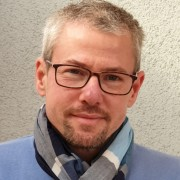 Alexander Hering - Hypnocoach und Coach für Stressmanagement & Burnout Prävention