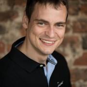 Jens Kutschick Hypnose - Coaching - Beratung