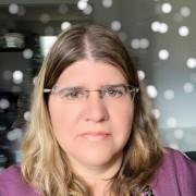 Sabine Umlandt-Renoth