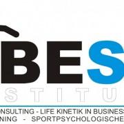 logo best neu (1)