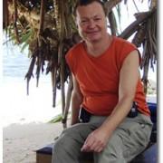 Hypnoseseminar Dr. Hans Lang