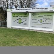 Die Hypnotiseure aus dem Teufelsmoor  -  Hypnose-Master / NLP-Master
