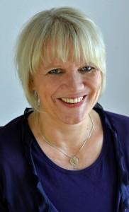 Hypnosepraxis Katja Schneider