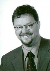 Michael Büdtz