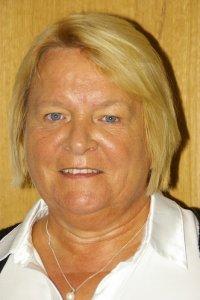 Dr. med. Marianne Feldmeier Therapeutische bzw. auflösende Hypnose