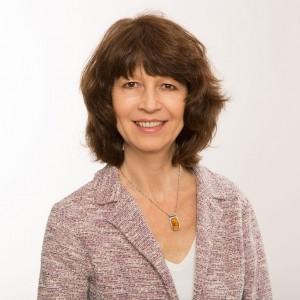 Corinna Sommerstedt Hypnose und Coaching