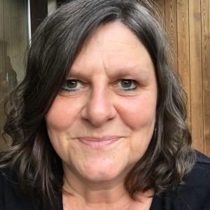 Heike Altner - Hypnose KIP Kunsttherapie